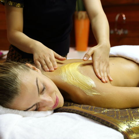 West Ryde Day Spa packages by Bangkok Spa Thai Massage West Ryde